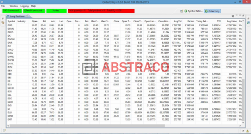 MarketScanner2-OrderEntry-Overview3-WithLogo